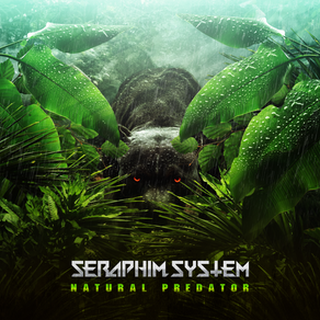 Album review: Seraphim System - Natural Predator