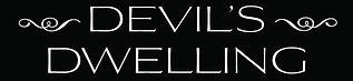 DEVIL'S DWELLING. THE LATERNATIVE DIRECT