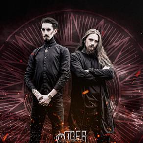 Album review: Auger - Insurgence