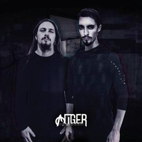 Interview: Auger
