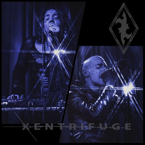 Spotlight: Xentrifuge