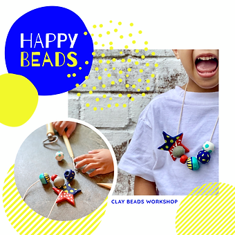2019 Happy Beads.PNG