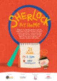 2020-06-21 SherlockPoster4.jpg
