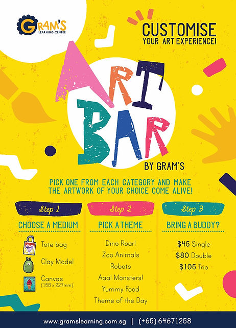 2019 June Art Bar edm.jpeg