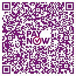 2019-08-27 GRAMS PayNOW QR Code.jpeg