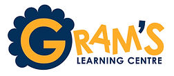 GRAM'S - Enrichment Classes for English, Chinese & Art. Preschoolers, children, primary & secondary