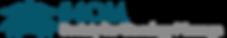 logo-s4om-web.png
