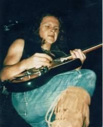 Lyle Steece