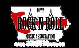 Iowa Rock Logo 2021_WHITE Letters.png