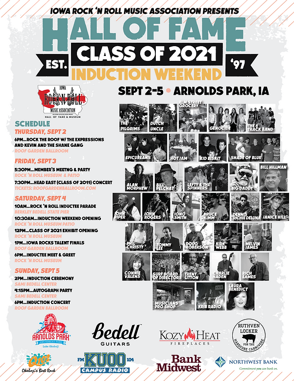 2021 Induction Poster (3).png