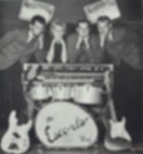 The Escorts.jpg