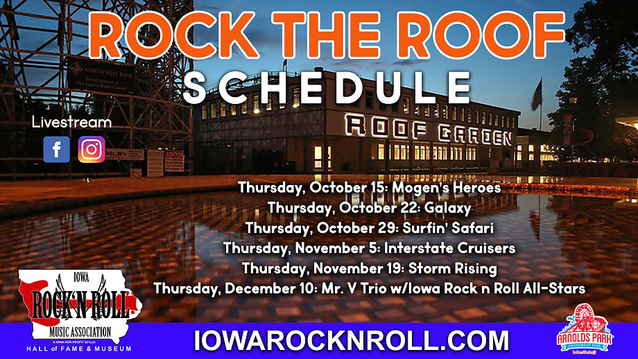 Rock the Roof Fall Schedule.jpg