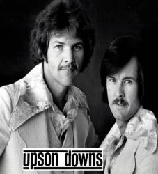 Upson Downs
