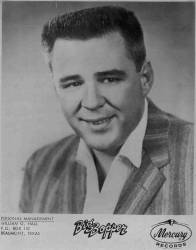 Big Bopper (Jiles Perry Richardson)