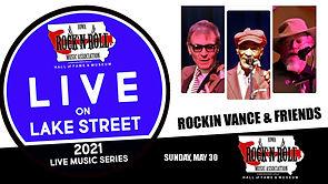 LIVE ON LAKE STREET_Rockin Vance.jpg