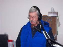 KKOJ Radio