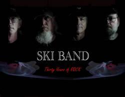 Ski Band