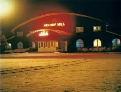 Melody Mill Ballroom