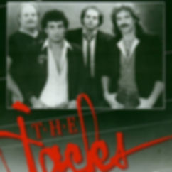 The Jacks Photo_Logo.jpg