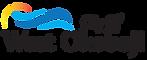 City of W Okoboji Logo.png
