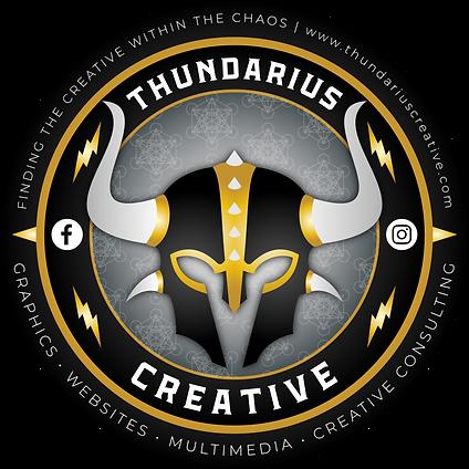 tc-badge-logo-nobg-v2.png