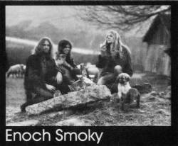Enoch Smoky