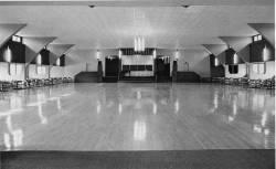 Riviera Ballroom