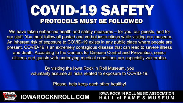 COVID 19 SAFETY PROTOCOLS.jpg