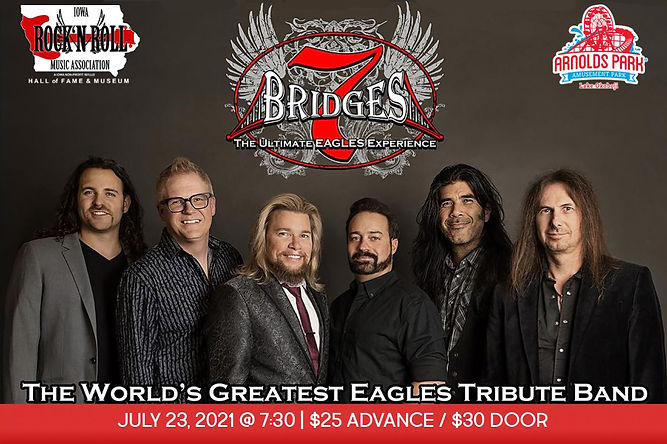 7 Bridges Eagles Tribute Band.jpg