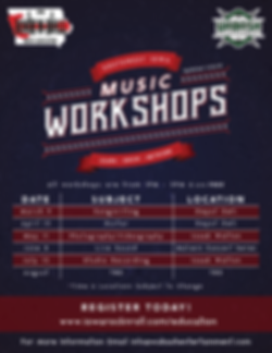 SW IA Workshops  1-22-19.png