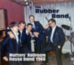 Rubber-Band-1966-for-IRRMA.jpg