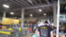 FRCShowcase-800x450.jpg