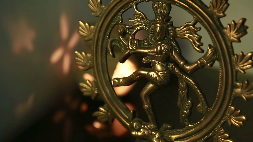 traditional-indian-statue-of-the-dancing-shiva-on-the-altar-in-the-temple_bat1cohjl_thumbn
