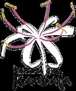 Logo Kandala.png