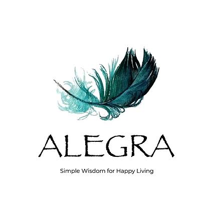Logo Alegra alta.PNG