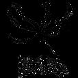 Logo Kandala Mono Preto.png