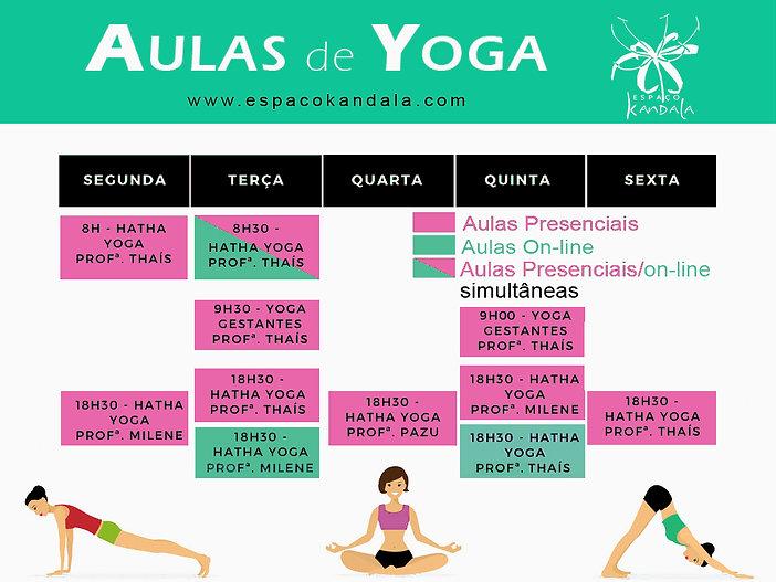 Tabela horário Yoga Julho 2021.jpg