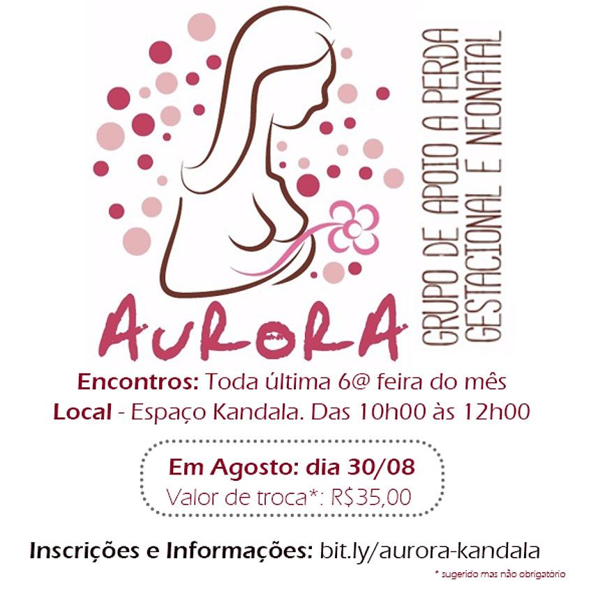 Círculo Feminino Aurora