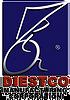 mfg-14-diestco.png