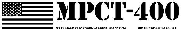 just mpct 400.JPG