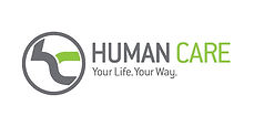humancare.jpg