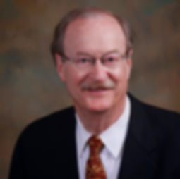 Wendell Goddard, bay area lawyer