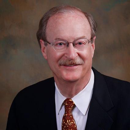 Wendell Goddard, bay area lawyer