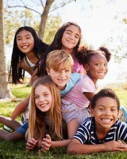 Sjogrens in Children 2.jpg