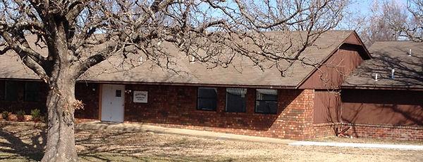 Heritage School Claremore.jpg