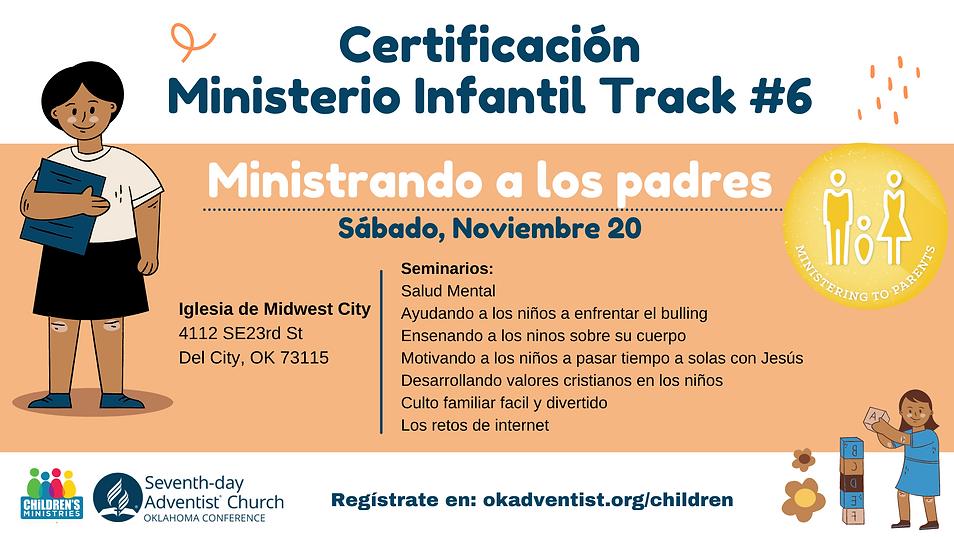 Register at okapventist.orgchildren.png