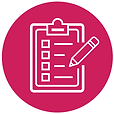 CANVAX-icon_program-planning_p.png