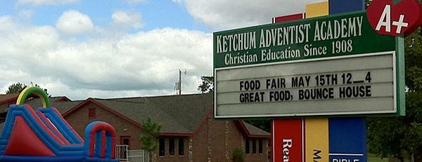 Ketchum SDA School.jpg