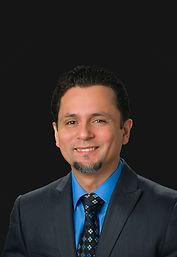 Carlos Portanova, Treasurer.jpg