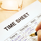 what-is-a-timesheet-1x.png